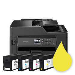 services kiprint vente
