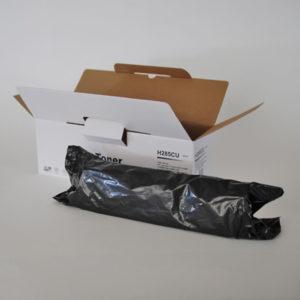 HP – TONER LASER – Pack Crocodile – HPCE285A Génériques