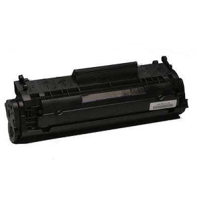 HP – TONER LASER – Pack Pine – HPQ2612A Génériques