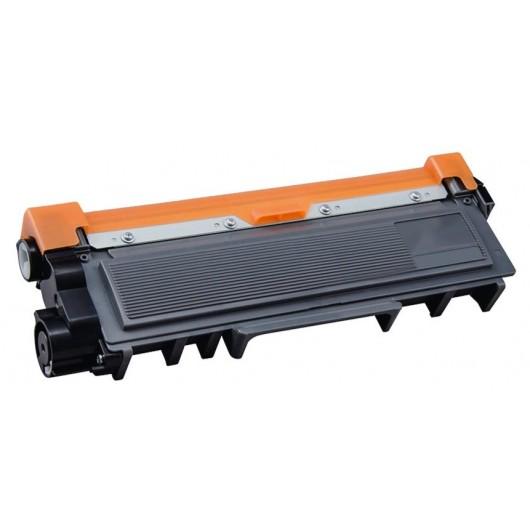 BROTHER - LASER – Pack Cobalt – TN2320 Génériques