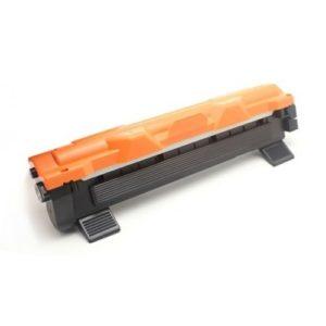 pack indigo brother toner laser TN1050 génériques