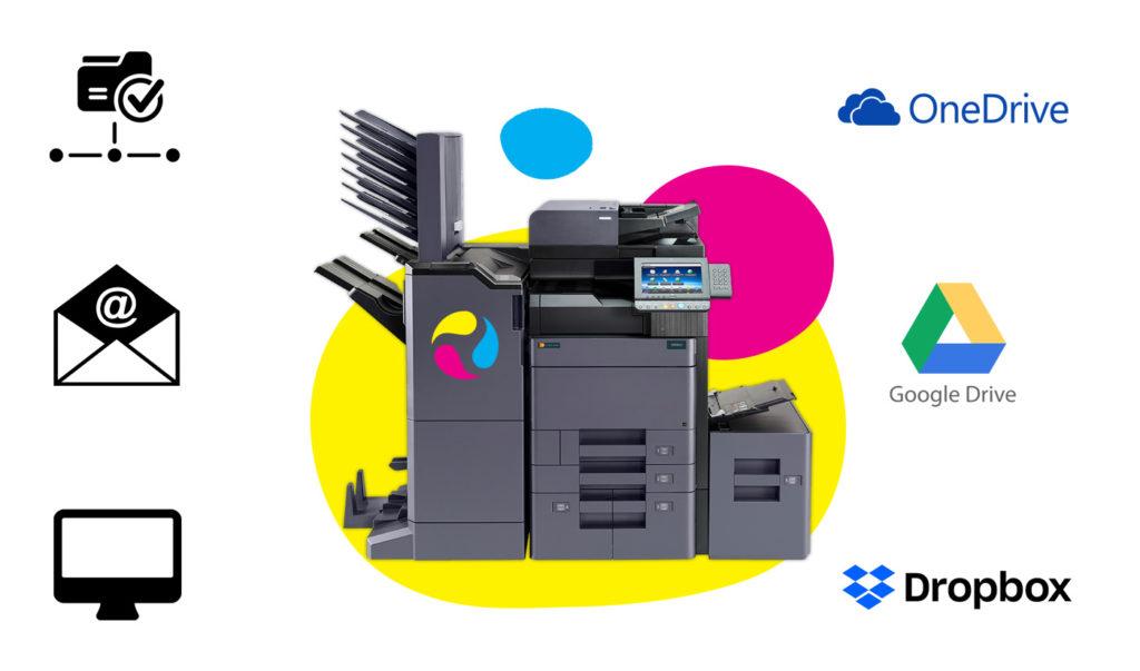 scanner-multi-fonction