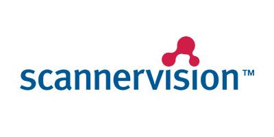 scanner-vision