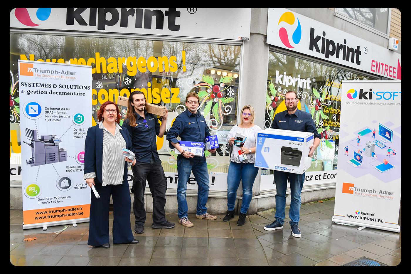 Equipe-Kiprint-OK