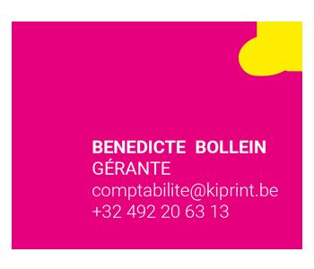 benedicte-bolein