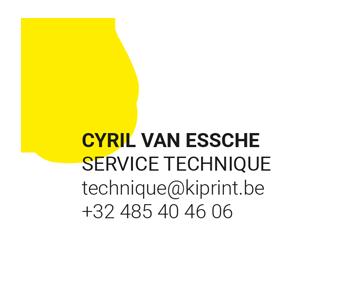 cyril-vanessche