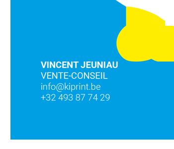 vincent-jeuniau